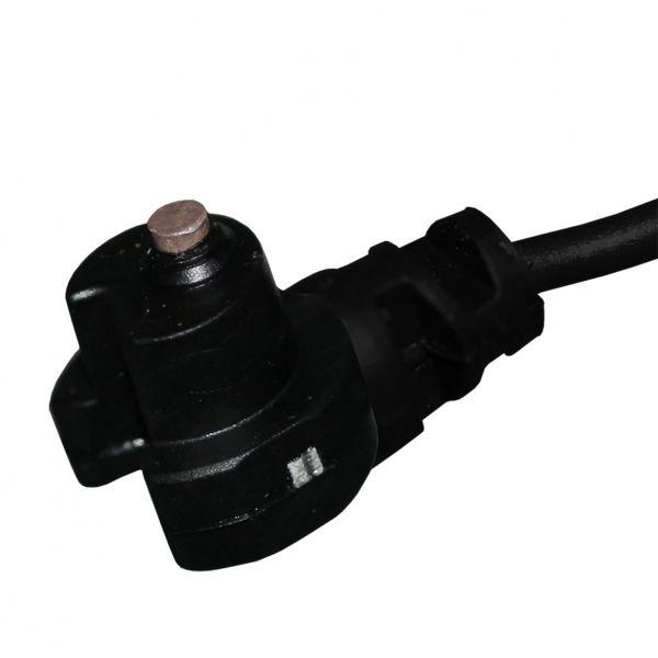 Ear electrode + holder (MULTI CAP - FLAT - PRO - DOC)