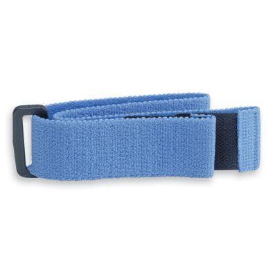 Belts for Effort Sensor