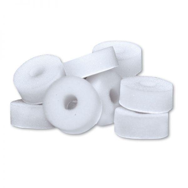 Foam-rings (ElectroCaps)