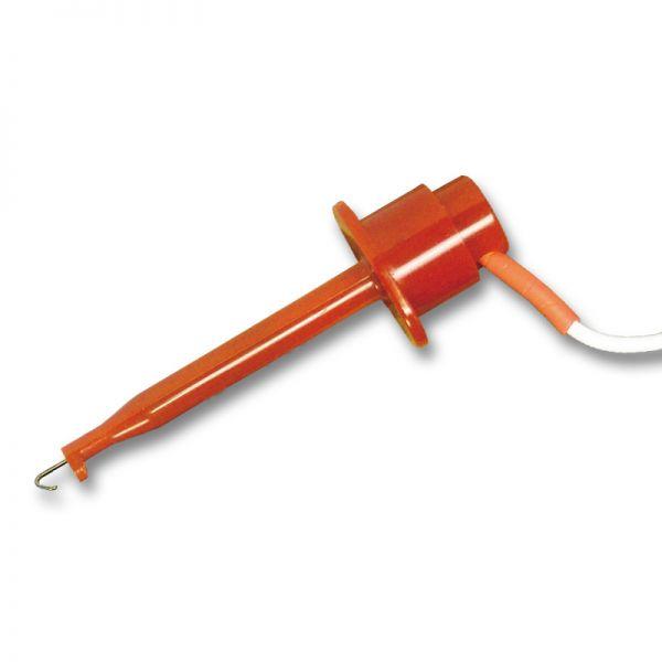 IOM clamp - Mini IC