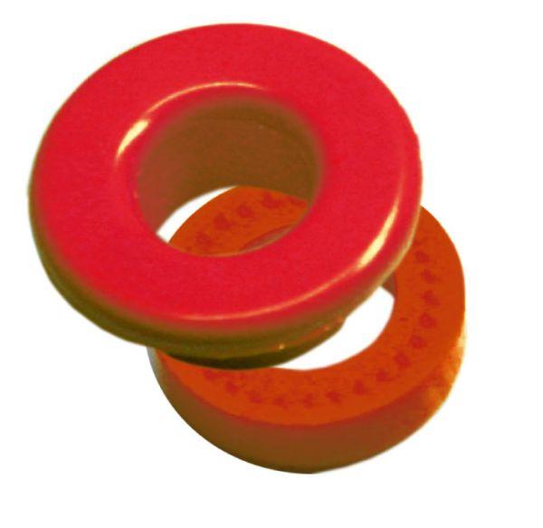 Electrode-holder (MultiCap BASE)