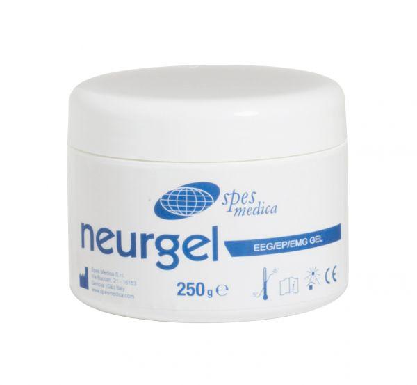 NEURGEL conductive gel
