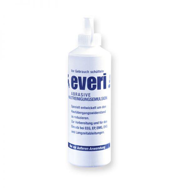 EVERI skin preparation cream