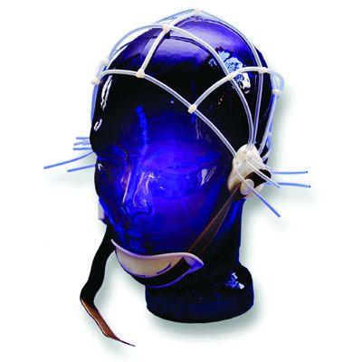 Universal EEG-cap