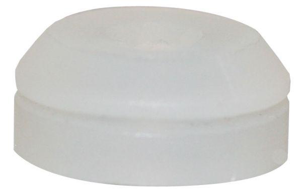 Electrode-holder (MultiCap SOFT)